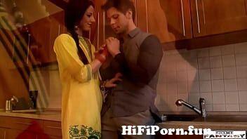 View Full Screen: indian sex tumse milke xxx www filmyfantasy com.jpg
