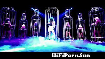 View Full Screen: alia bhatt sexy compilation.jpg