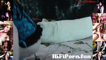 View Full Screen: blue corset lingerie fuck full cam show.jpg