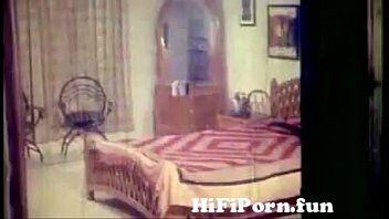 View Full Screen: bangla sexy video song.jpg