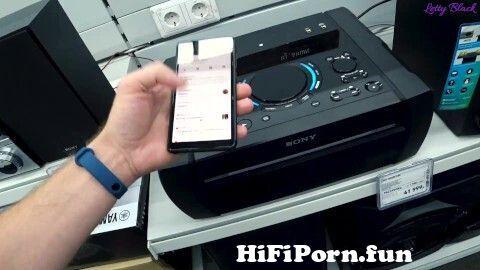 Jump To sound control vibrator in public no orgasm no fuck no cumshot but fun preview 5 Video Parts