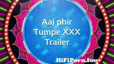 View Full Screen: bollywood porn aaj phir tumpe xxx www filmyfantasy com.jpg
