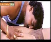 Mallu Suchitra Nidhi Uncensored from mallu aunty shibna hot sexy navel sex