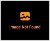 Alexis Love Bangs for icecream from ei chow po naket body