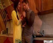 Indian Sex - Tumse Milke XXX - www.filmyfantasy.com from deepika xxx videos