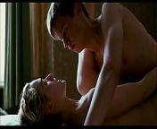 Kate Winslet Sex Scene - Full Video HD Here: http://zipansion.com/2kVGz from shakela sex bed scencete winslet judeww hors xxx wap in