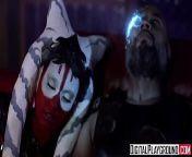 Star Wars Underworld XXX Parody scene1 from telugu xxx war