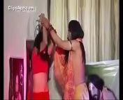 sadhu hot indian girl and fuck from sadhu baba ki chudai videos 3gpxxx video
