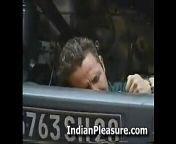 Aishwarya Rai Look A Like from www xxx canadian nadia aishwarya rai video dad rape