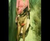 village bhabhi outdoor mms from rajasthani indian village girl sexdian doctor and nurse sex 3gp video full xxx sex movieesi homemade blue film indian classic xxx moviedian mallu anti saree sex video 3gp downloadanthali girl sex