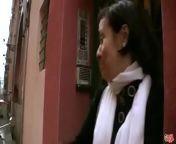 Gatita española folla como Diosa from ali batt varun thawan