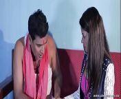 desimasala.co - Tharki Pandit Romance with Girl from ridhima pandit xxxev subhashree fucking imagegla simla xxx sex video