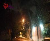 Dogging 4 - Cristina Almeida Grávida chupando e sendo devorada em praça pública por desconhecidos na frente do corno do marido from cristina dumitru slut md nude