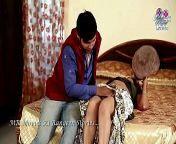 indian Hot Bhabhi Romance And SEX  Hot Bhabhi Romance With GUY from dewar bhabhi hot sex romantik hanimun moj masti