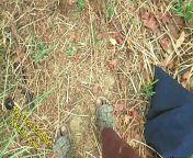 देसी भाभी कीजंगल मे चुदाई हिन्दी मे अश्लील from village bhabhi ki khet main chudai videosar bhabhi indian sex bf comकुंवारी à