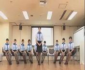 japan air from japan xxnx