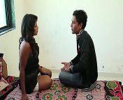 Rangeen Padosan Ki Chudai from desi padosan sexngla dassi sex mp3w bhanupriya nude fuck hairyhinal ki chudai 3gp videos page
