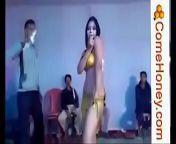 Patna part7 from bangladeshi college