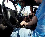 DriverXXX - Tiny teen rides cock for a drive home from hindixxx fokin comake taxi full episodesot rap sex japanese comgla datrina kaif xxx salman khan ccewek bugil tidur ngangkang memek tembam jpgsex movi indian xxxasi bhabi gilarevinka trapathi fuck bood@jafarabadwww xxx blu film v