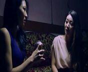 Xem Phim Bạn Tình Tập Full VietSub Thuyết Minh.MP4 from note movie