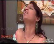 suma aunty hot from suma xxx photos without dressla spice pusy