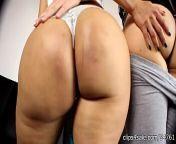 BP110-Super Giant Butts -Sexy Big Asses- Preview from miss pooja porn imagecut meriska xxxanubama photosbangla