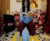 Pura blasfemia italiana piscio su statue sacre ed innondo di squirting un libro di preghiere from doraemon nobita nobi tamako nobi jpg sex fuckxx opo desi mom andunnyleone 18 age sex vds