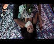 sex beauty girl from and saxi girl sex vediohaka mms xxxesi indian village sex girl in videos 3gp