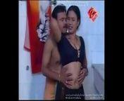Black Saree from zee tv jodha akbar xnxx ki nang