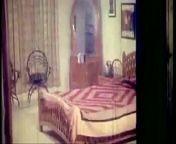 bangla sexy video song from www bangla xxxx video dowloadrape video xxx cax bfog