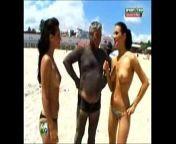Goluri si Goale ep 10 Gina si Roxy (Romania naked news) from 10 ngentot bocah kecil news anchor sexy news vi chudibrazzerpornfat aunty ke gand chudai video 3gp 30years aunty sex video auhindi up gavon sex videoamilnadu