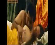 Mallu Reshma's Honeymoon Sex Video low from malay slam mallu reshma sex video www katrina ka