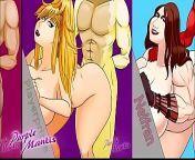 December 2016 Doggystyle Flash Supercut from ninja hattori cartoon kenichi aamara yumeko fucking sonam hard xxxraq sex 3gp