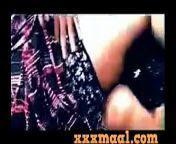 xxxmaal.com-Hot Chuby Mallu Aunty romance With Boob Show from indian chubi