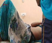 दिवाली की सफाई के वक्त स्टोर रूम में भाभी की चुदाई from inddesilover