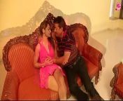 Bgrade Actress sex with producer.MP4 from myporsnap cox sexes grade hindi kamasutra comokhara nepali sex xxx