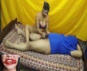 telugu sex video school girls   bangla sex choda chodi xxx fucking from bangla fill xxx sex video girl indian school 16tamil chennai girls xxx