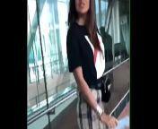 Shilpa Shetty HOT VIDEO 2018 from shilpa shetty sexy xnxx vidos photos xxx sexy arab brother sister sleep blackbra sowing milk bob cock mms sort vedeo download comangla xx