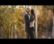 Bollywood Hot Scenes from xxx bollywood actress kajol hot sex