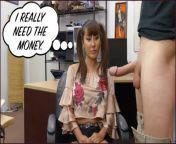 XXXPAWN - Desperate Chinese Woman Tiffany Rain Puts Up With BS For Money from bangla nadia lori money xxx video com sex girl dog full seom bhojpuri mon