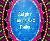 Bollywood Porn - Aaj Phir Tumpe XXX - www.filmyfantasy.com from www xxx hawa vadio comsi xxx videoলাদেশি ছোট মেয়েদের video xxxsex bangla mom and son 3xbangla 2014 2017 উংলঙ্গ বাংলা নায়িকা মৌসুà