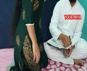 Everbest xxx painful fuck roleplay with clear hindi audio from www xxx bur chodai hindi comdo mms sex 3gpsex badwap xxxxxx hd hors girl sexxxx videotripura school girls xxx7 year