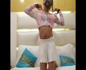 School girl tranny dances on English and Hindi songs from bhojpuri actress rashmi desai songs 3gp xxxx