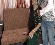 EID SPECIAL - Priya fucked hard anal sex by his shohar from punjabi sikh sardar ka sex pendu muslim girl